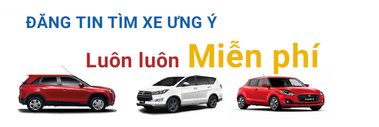 Cần mua xe Nissan livina chính chủ về dùng tại Tp. Hồ Chí Minh timxe.net